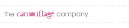 logo02_thumb2